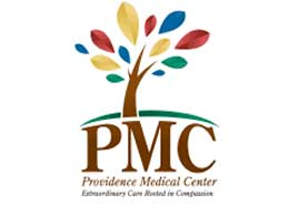 home-sponsor-pmc